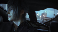 Noctis-Car-E3-2013-FFXV