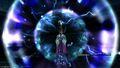 Summoning-Ixion-FFX-HD