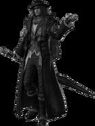 Twilight Chancellor