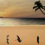 VIIBC Costa del Sol Beach.png