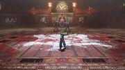 Vs. Shinra Thugs from FFVII Remake.jpg