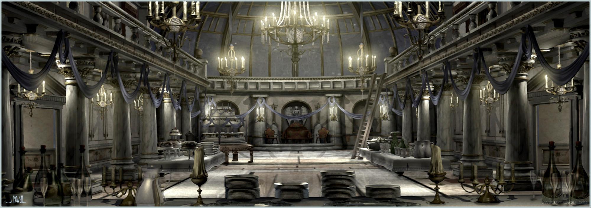 Alexandria-Castle-Banquet-Room.JPG