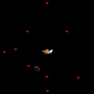 DebugRoom-ffvii-startmap-pc.png
