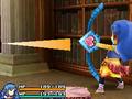 EoT Angel's Bow