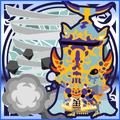 FFAB Maelstrom - Exdeath Legend SSR+