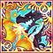 FFAB Megaflare - Bahamut FFIV UR