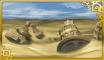 FFAB Sanubia Sands FFX Special