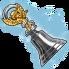 FFBE Platinum Bell