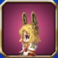 FFDII Chronos icon