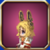FFDII Chronos icon