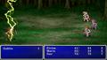 FFII PSP Thunder1