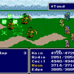 FFIV SNES Toad.png