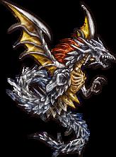 FFI Shinryu PSP.png