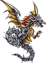 Shinryu (Final Fantasy)