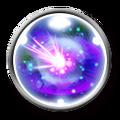FFRK Bio Attack Icon