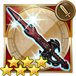 FFRK Blood Sword FFVII