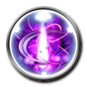 FFRK Shake Off Icon