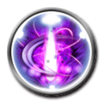 FFRK Shake Off Icon.png