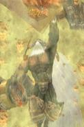 FFTA2 Gaia's Wrath