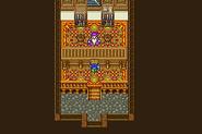 FFV Walse Magic Shop