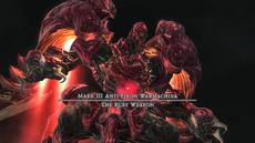 FFXIV Ruby Weapon 01