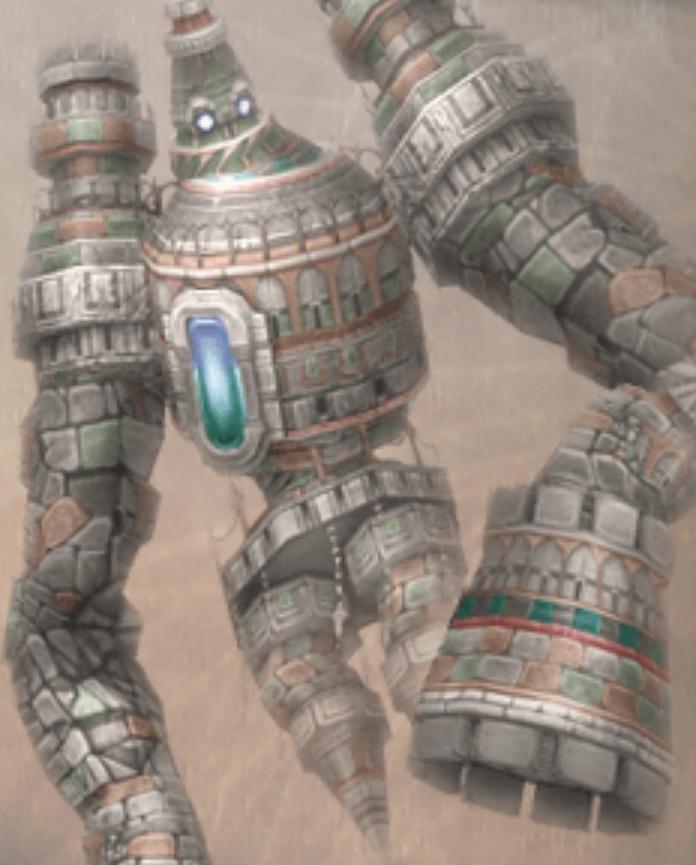Babil (Final Fantasy XII)