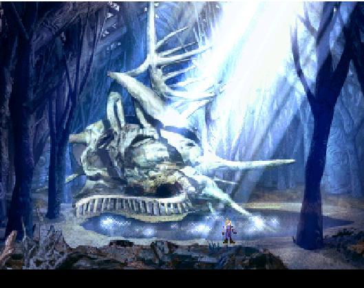 Final Fantasy VII/BlueHighwind/Part 20