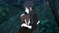 Iris-and-Noctios-Brotherhood-FFXV