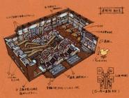 Liki-engine-room-artwork-ffx
