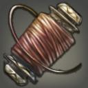 Lost Allagan Twine from Final Fantasy XIV icon