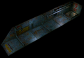 LowerSector4Plate-ffvii-FirstDuct