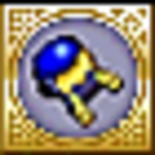 PFF Premium Heart Icon 3.png