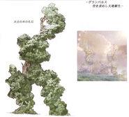 Pulse flora 1
