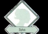 Sylva Icon FFXV