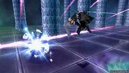 Tifa Blizzard D012
