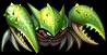 Acrophies (Final Fantasy V)