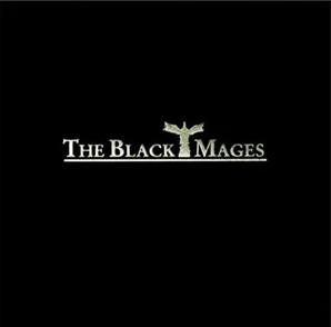 BlackMages.jpg