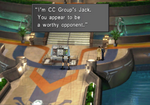 CC Jack location from FFVIII Remastered.png