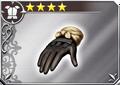 DFFOO Power Gloves (XIII)