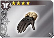 DFFOO Power Gloves (XIII)