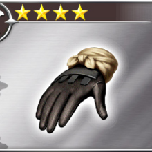 DFFOO Power Gloves (XIII).png