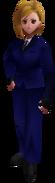 Elena enemyFFVII