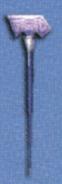 FF4-PowerStaff-DS