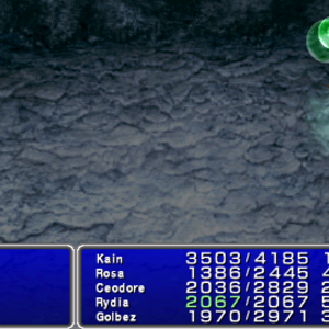 FF4PSP TAY Enemy Ability Poison Gas.png