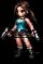 FFBE 8143 Lara Croft