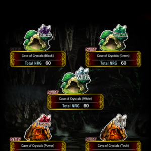 FFBE Cave of Crystals map.png