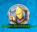 FFDII Affechon Golden Scintillation I icon