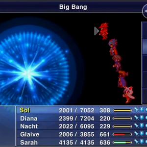FFD Big Bang.PNG