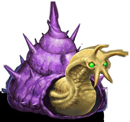 Ymir (Dimensions II)