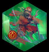 FFLTnS Onion Ninja Alt2